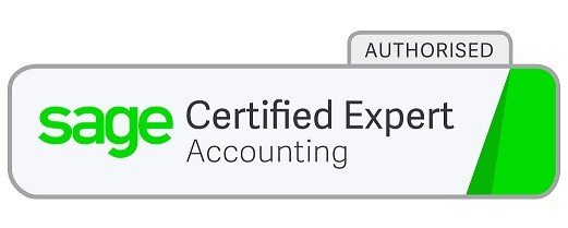 sage certified expert accounting