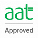 aat approved logo